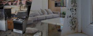 water damage west palm beach