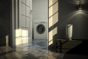 water damage restoration north palm beach, water damage north palm beach, water damage cleanup north palm beach