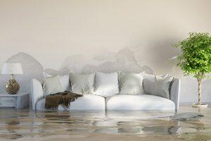 water damage jupiter