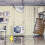 water damage jupiter, water damage cleanup jupiter, water damage restoration jupiter